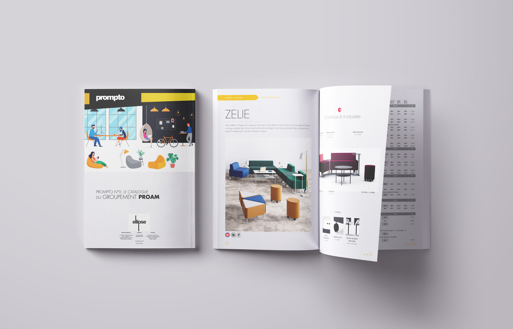 Magazine-Mockup-Presentation-ELLIPSE